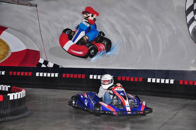 kart eventcenter.jpg