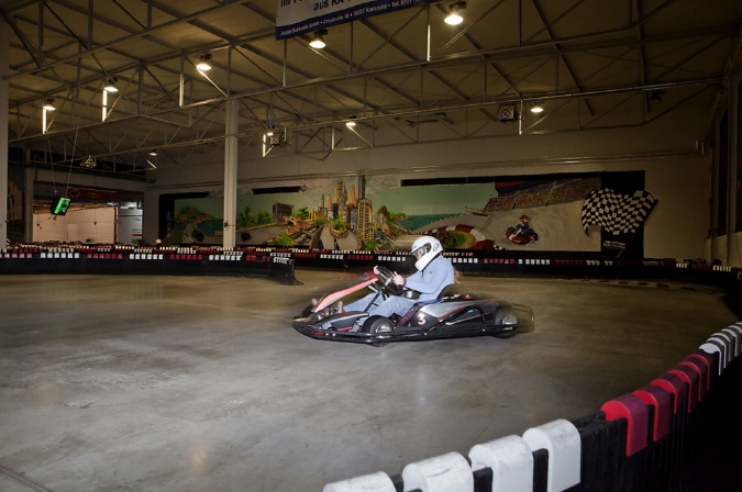 kart eventcenter3.jpg